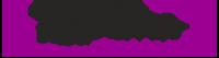 Логотип ТС Онколоджи